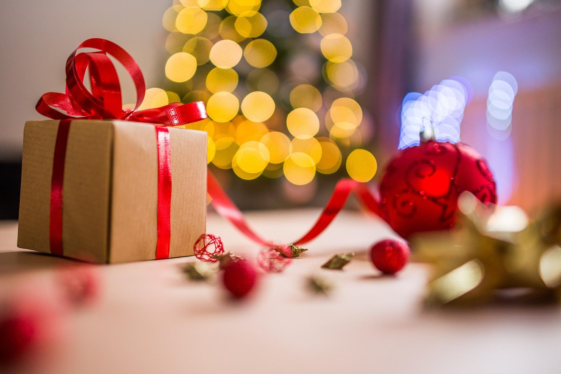 Objets insolites et cadeaux originaux