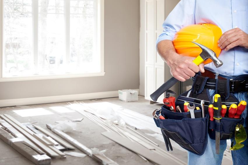 bon-choix-des-specialistes-en-renovation