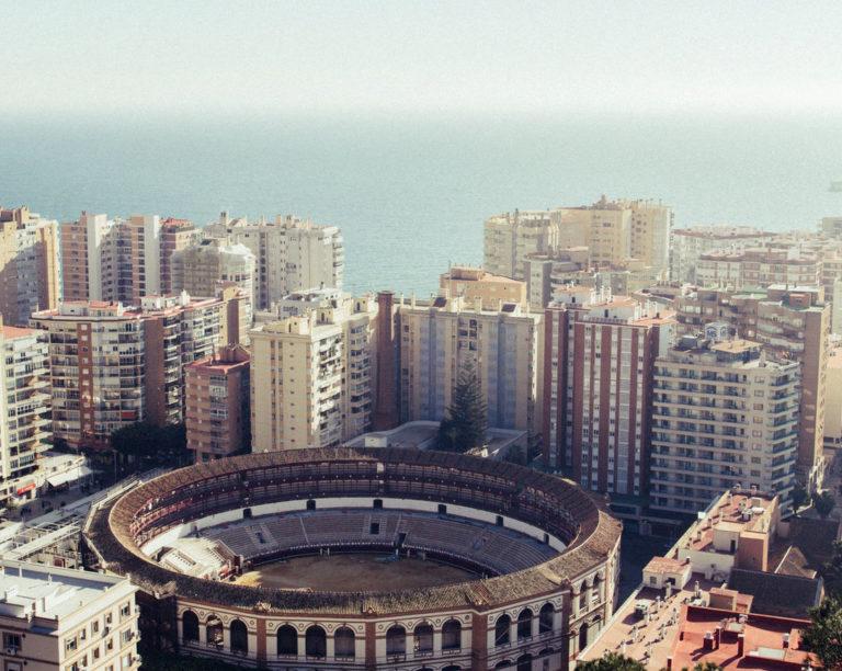10 choses étonnantes à faire à Malaga avec vos amis